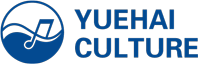 Shanghai Yuehai Culture and Arts Co. Ltd